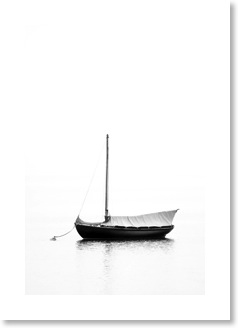 Black and White Photography For Sale. Black and white photography for sale from Dapixara