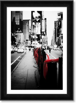 Black and white photography nyc. Black and white photography New York.