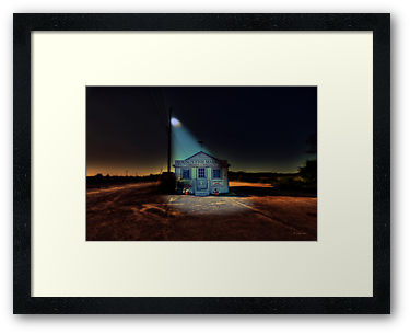 Cape Cod art prints