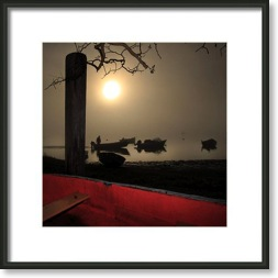 Framed Art Print. Buy Framed Art Print.