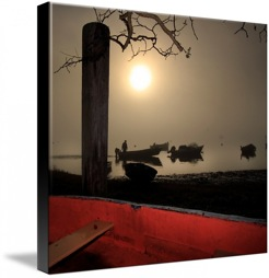 Square Canvas Print. Purchase Square Canvas Print