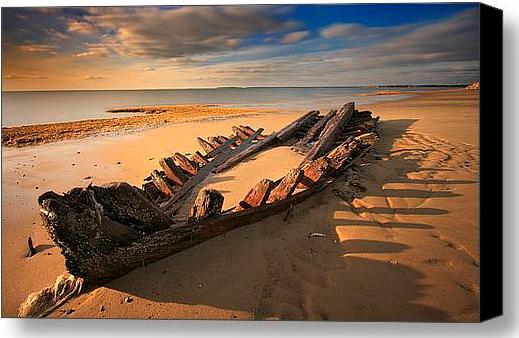 cape_cod_shipwreck_canvas_print_DAPIXARA