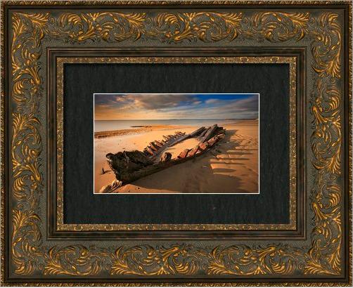 cape_cod_shipwreck_framed_fine_art_print_DAPIXARA