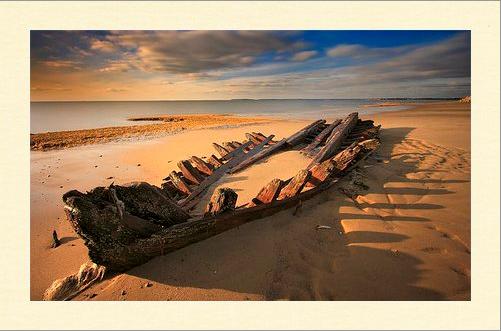 Cape_Cod_Shipwreck_standart_fine_art_print