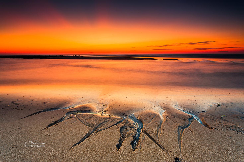 Cape cod national seashore ocean amazingly beautiful for Fine art photography sales