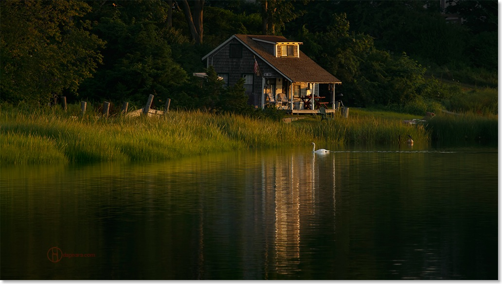 Cottage On A Cove The Official Dapixara Blog Cape Cod