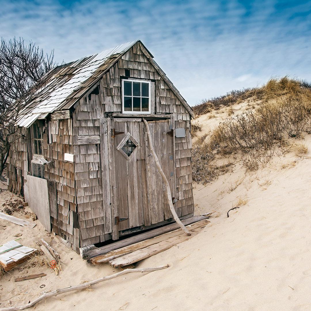 Superb Dune Shacks Cape Cod Part - 8: Dune Shack. Dapixara Cape Cod Photos 2014