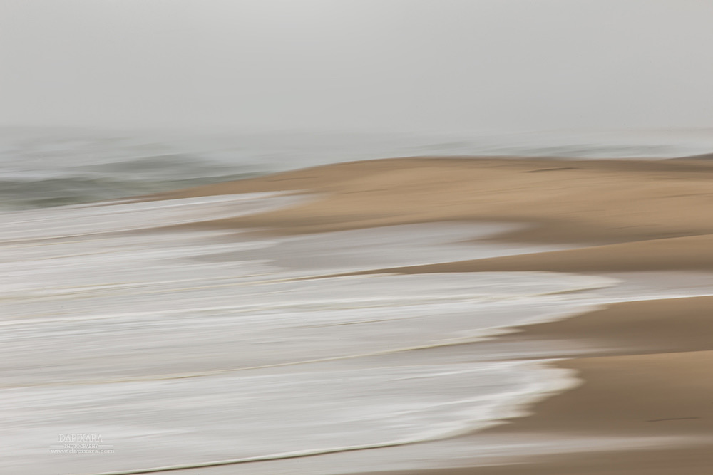 Abstract photos for sale dapixara select from a range for Large photographic prints for sale