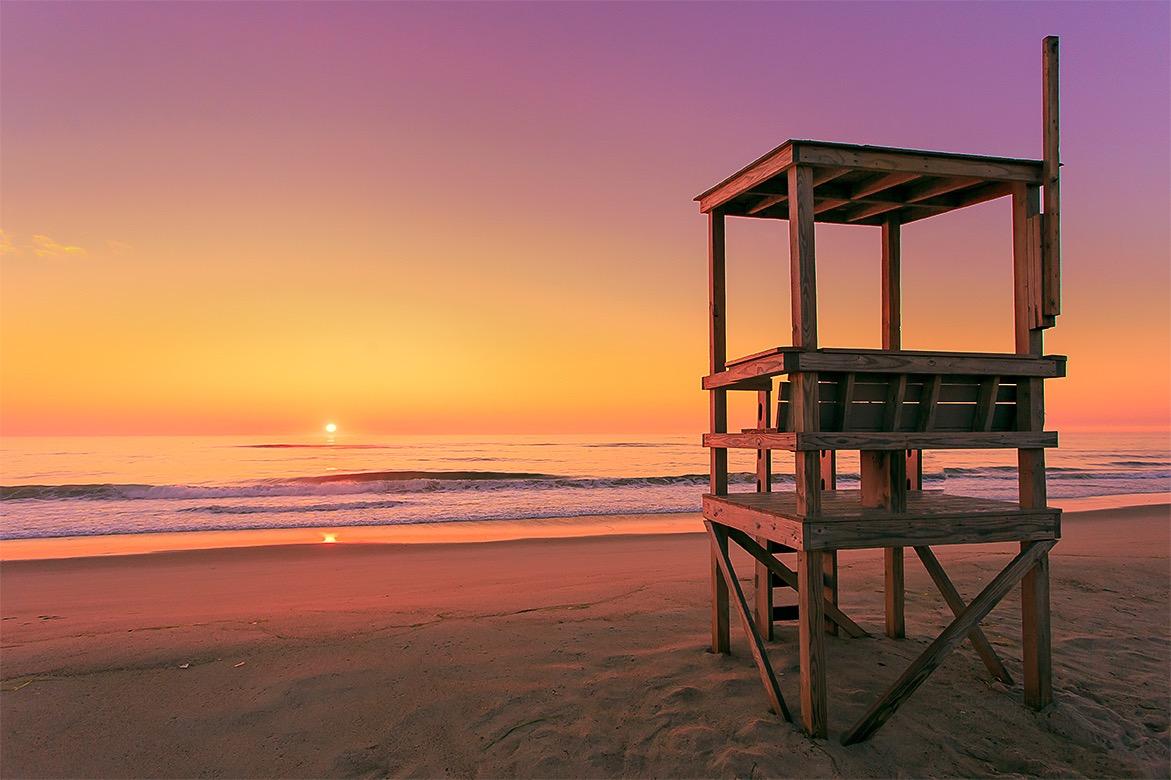 Beach Photos For Sale Dapixara Select From A Range Of