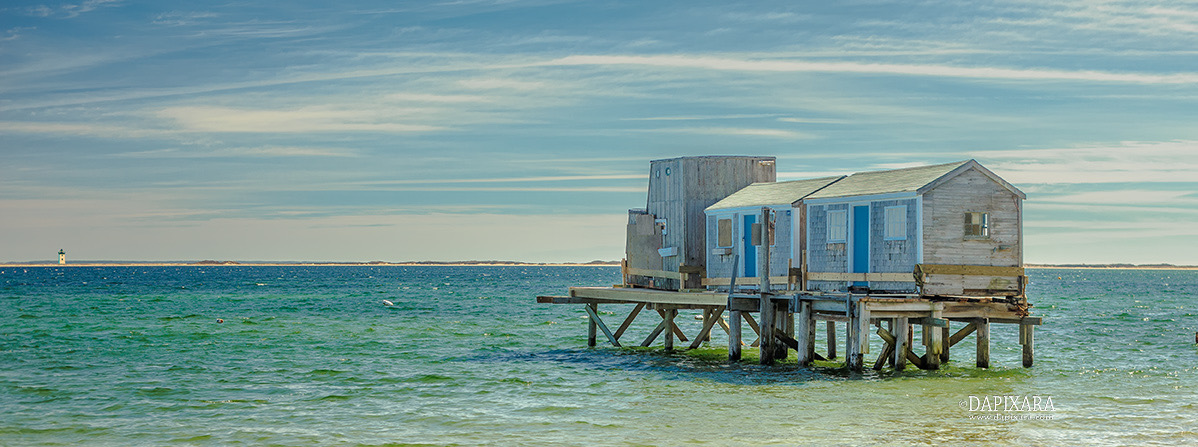 Beach photos for sale dapixara select from a range of for Beach house prints