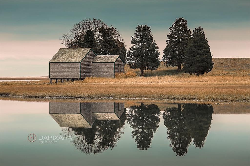 Landscape Photos For Sale Dapixara Select From A Range
