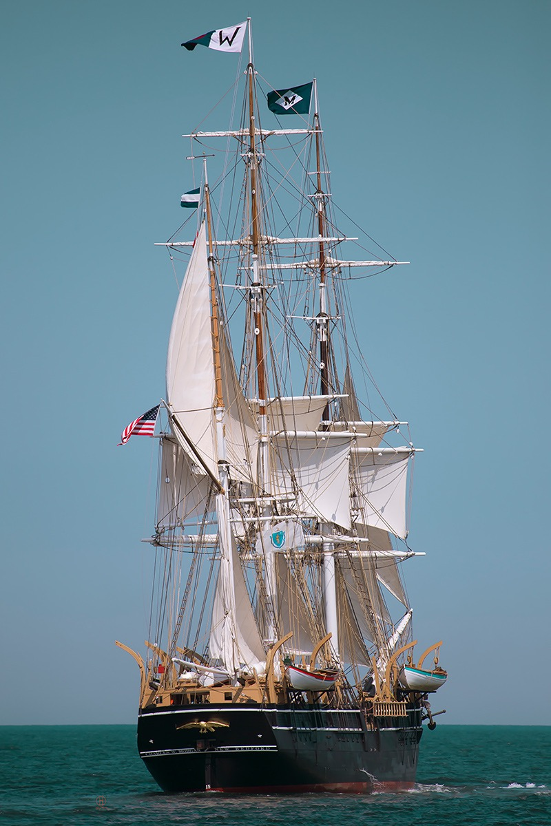 Tall Ships Boat Photos For Sale Dapixara Select From A