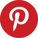 Dapixara brand on pinterest