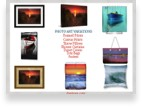 fine art photography prints for sale online by photographer Dapixara