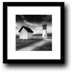Cape Cod art for sale online. Buy now from dapixara.com