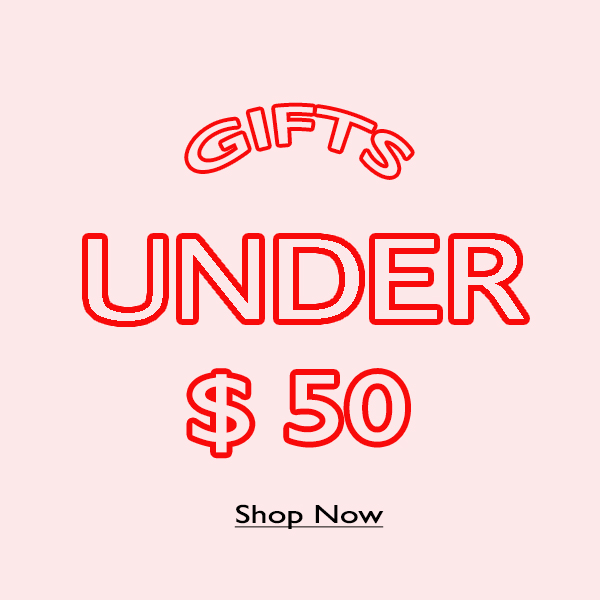 Gifts under $50. Best shopping in Cape Cod.