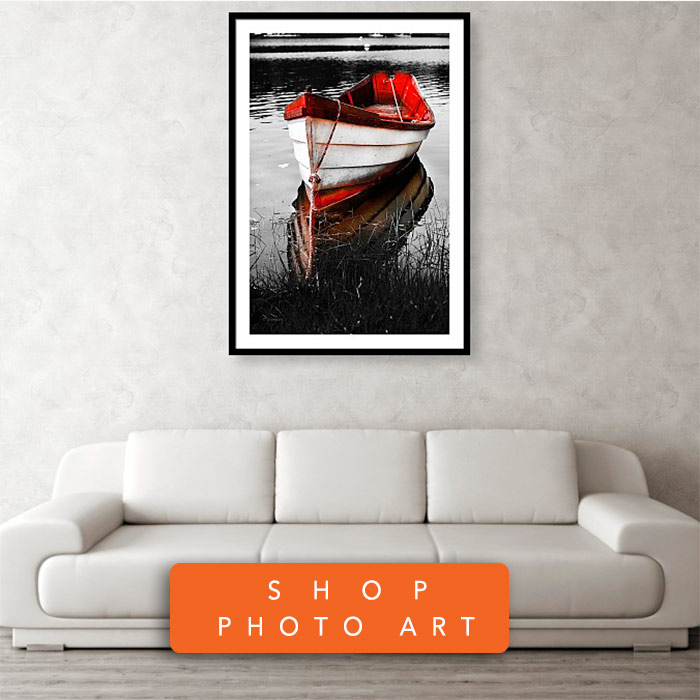 Shop Photo Art Online. Cape Cod photos.